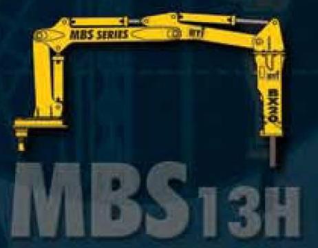 MBS13H