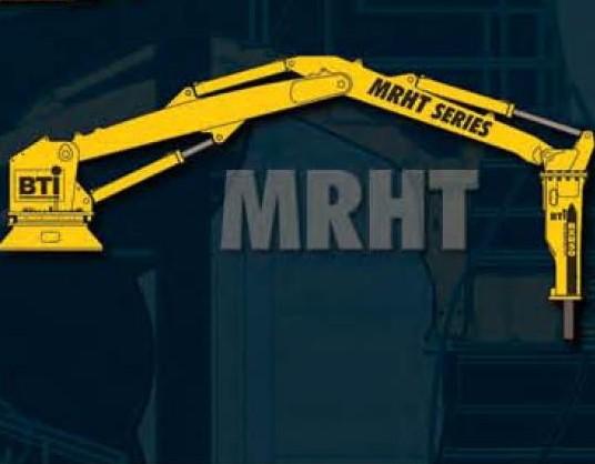 Sistema MRHT