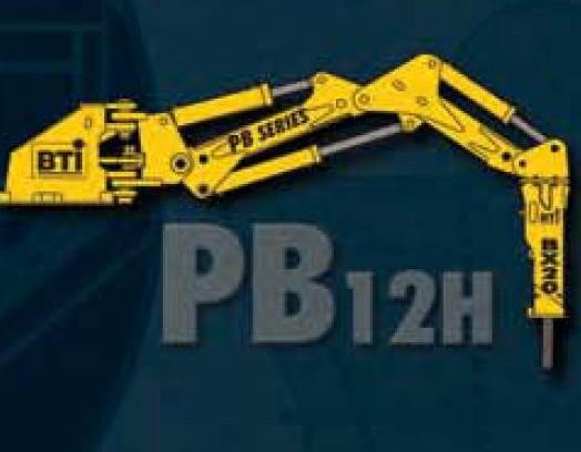 PB12H