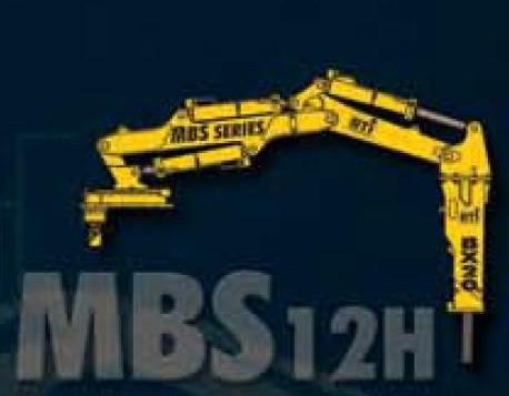 MBS12H